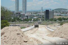 Foto de terreno comercial en venta en Juriquilla, Querétaro, Querétaro, 4435449,  no 01