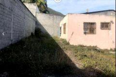 Foto de terreno habitacional en venta en Cumbres 3 Sector Sección 3-4, Monterrey, Nuevo León, 4642707,  no 01
