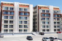 Foto de departamento en venta en Buena Vista, Tijuana, Baja California, 5248105,  no 01