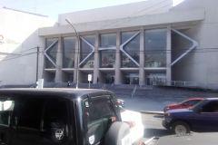 Foto de edificio en venta en Rancho Azcarate, Puebla, Puebla, 5091036,  no 01