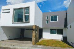 Foto de casa en venta en Emiliano Zapata, San Andrés Cholula, Puebla, 5392230,  no 01