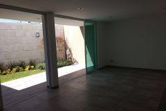 Foto de casa en condominio en venta en Colinas de Schoenstatt, Corregidora, Querétaro, 4393671,  no 01