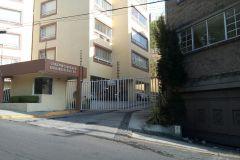 Foto de departamento en renta en Lomas de Guadalupe, Atizapán de Zaragoza, México, 5168372,  no 01