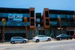 Foto de departamento en renta en Zona Centro, Tijuana, Baja California, 5418293,  no 01