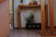 Foto de casa en venta en Reforma Política, Iztapalapa, Distrito Federal, 4574107,  no 01