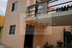 Foto de casa en venta en Del Bosque, Tampico, Tamaulipas, 4283799,  no 01