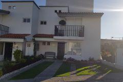 Foto de casa en venta en Lomas Lindas I Sección, Atizapán de Zaragoza, México, 5300897,  no 01