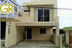 Foto de casa en venta en Luis Echeverría Alvarez, Tampico, Tamaulipas, 5085004,  no 01