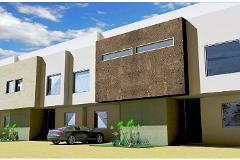 Foto de casa en venta en Bosques de La Victoria, Guadalajara, Jalisco, 3498052,  no 01