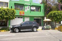 Foto de casa en venta en Valle Ceylán, Tlalnepantla de Baz, México, 5296888,  no 01