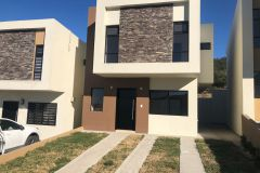 Foto de casa en venta en Valle del Sur, Tijuana, Baja California, 5304420,  no 01
