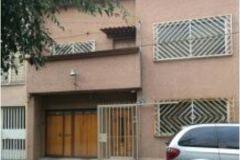 Foto de casa en venta en San Pedro de los Pinos, Benito Juárez, Distrito Federal, 5386228,  no 01