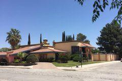 Foto de casa en venta en Rincones de San Marcos, Juárez, Chihuahua, 5265986,  no 01