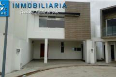 Foto de casa en venta en San Angel II, San Luis Potosí, San Luis Potosí, 4419626,  no 01