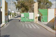 Foto de casa en venta en Lomas de Ixtapaluca, Ixtapaluca, México, 5423309,  no 01