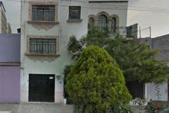Foto de terreno comercial en venta en Narvarte Poniente, Benito Juárez, Distrito Federal, 4339141,  no 01