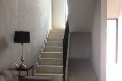Foto de casa en venta en El Sáuz, Saltillo, Coahuila de Zaragoza, 4662614,  no 01