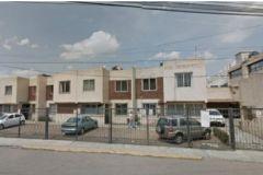Foto de casa en venta en Jardines de Santa Mónica, Tlalnepantla de Baz, México, 4578726,  no 01
