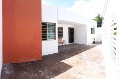 Foto de casa en venta en San Rafael, Campeche, Campeche, 4434374,  no 01