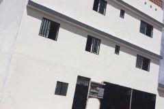 Foto de casa en venta en San Ramón 4a Sección, Puebla, Puebla, 5402183,  no 01
