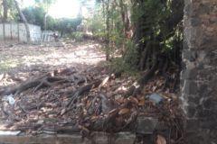 Foto de terreno habitacional en venta en Delicias, Cuernavaca, Morelos, 5340494,  no 01