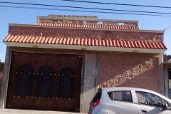 Foto de casa en venta en San Pablo de las Salinas, Tultitlán, México, 5382538,  no 01