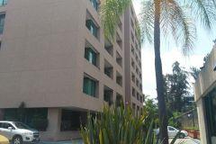 Foto de departamento en venta en Providencia 3a Secc, Guadalajara, Jalisco, 4265244,  no 01