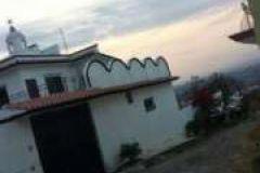 Foto de casa en venta en Residencial Lomas de Jiutepec, Jiutepec, Morelos, 4476643,  no 01