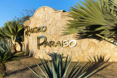 Foto de terreno habitacional en venta en Cabo San Lucas Centro, Los Cabos, Baja California Sur, 5168110,  no 01