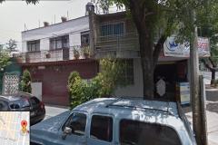 Foto de terreno habitacional en venta en Portales Norte, Benito Juárez, Distrito Federal, 4359898,  no 01