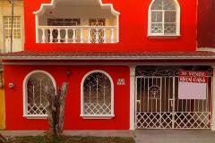 Foto de casa en venta en Infonavit, Comalcalco, Tabasco, 3026990,  no 01
