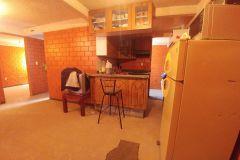 Foto de departamento en venta en La Draga, Tláhuac, Distrito Federal, 5393078,  no 01