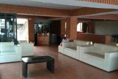 Foto de casa en venta en Santa Cruz, Valle de Chalco Solidaridad, México, 5243501,  no 01