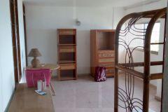 Foto de departamento en venta en Mozimba, Acapulco de Juárez, Guerrero, 4491736,  no 01