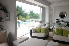 Foto de departamento en venta en Lomas de La Selva, Cuernavaca, Morelos, 4339520,  no 01