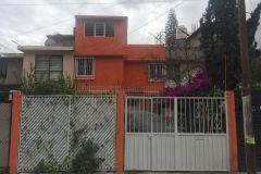 Foto de casa en venta en Jardines de Morelos Sección Cerros, Ecatepec de Morelos, México, 5195676,  no 01