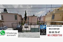Foto de casa en venta en norte 12 96, villas de ecatepec, ecatepec de morelos, méxico, 2784641 No. 01