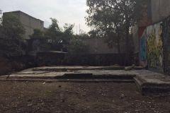 Foto de terreno habitacional en venta en Pedregal de San Nicolás 2A Sección, Tlalpan, Distrito Federal, 5198774,  no 01