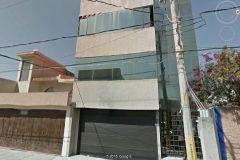 Foto de edificio en venta en Jardines de San Manuel, Puebla, Puebla, 4684682,  no 01