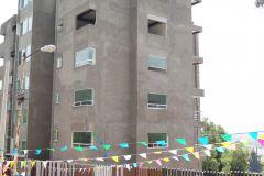 Foto de departamento en venta en Valle Dorado, Tlalnepantla de Baz, México, 5322884,  no 01