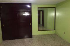 Foto de casa en venta en Campamento 2 de Octubre, Iztacalco, Distrito Federal, 4340747,  no 01