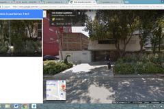 Foto de terreno habitacional en venta en Santa Cruz Atoyac, Benito Juárez, Distrito Federal, 4640202,  no 01