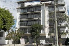 Foto de departamento en venta en Chapalita Sur, Zapopan, Jalisco, 4664880,  no 01