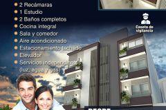 Foto de departamento en venta en Ignacio Zaragoza, Veracruz, Veracruz de Ignacio de la Llave, 4676052,  no 01