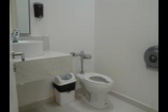Foto de oficina en renta en Lomas de Chapultepec I Sección, Miguel Hidalgo, Distrito Federal, 4660372,  no 01