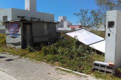 Foto de terreno habitacional en venta en Residencial el Refugio, Querétaro, Querétaro, 4626631,  no 01
