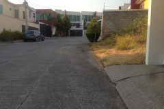 Foto de terreno habitacional en venta en Lomas de Ahuatlán, Cuernavaca, Morelos, 5373883,  no 01