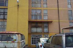 Foto de departamento en venta en Jardines de la Cañada, Tultitlán, México, 5423560,  no 01