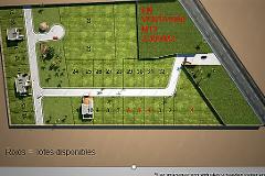 Foto de terreno habitacional en venta en San Francisco Acatepec, San Andrés Cholula, Puebla, 3592500,  no 01
