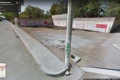 Foto de terreno habitacional en venta en Santa María el Llano, Zumpango, México, 5402273,  no 01